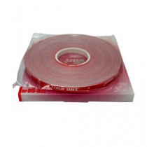 DHS RP05-R Table Tennis Bat Edge Tape