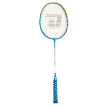 DHS  S37 Shining Badminton Racket