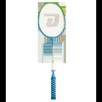 DHS  S37 Shaining Badminton Racket