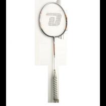 DHS S501 Shining Badminton Racket
