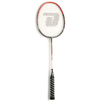 DHS S502 Shining Badminton Racket