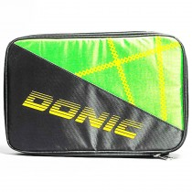 Donic Tulsa Table Tennis Bat Cover