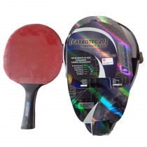 Donic Carbotech 20 Table Tennis Bat