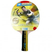 Donic Gold All Round Table Tennis Bat