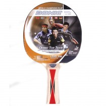 Donic Top Team 300 Table Tennis Bat