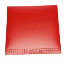 Donic Vario Table Tennis Rubber.