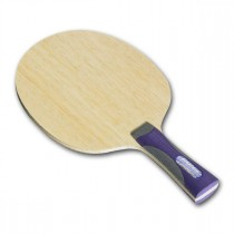 Donic Persson Exclusive Table Tennis Blade