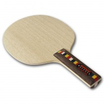 Donic Waldner Allplay Table Tennis Blade