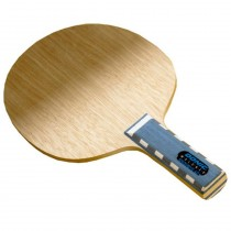 Donic Waldner Exclusive Table Tennis Blade