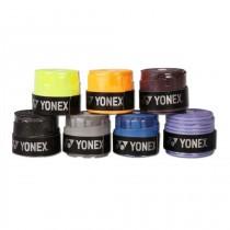 Yonex ET 901 Badminton Grips (pack of 4)