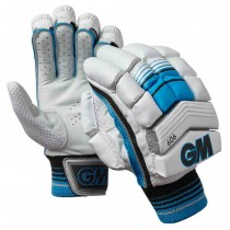 GM 606 Cricket  Batting Gloves