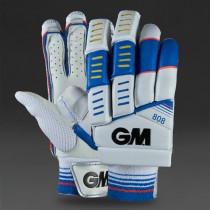 GM  808 Cricket Batting Gloves