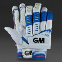 GM 808 Cricket Batting Gloves