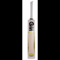 GM Aura 909 English Willow Cricket Bat