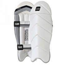 GM Original Limited Edition Wicket Keeping legguards