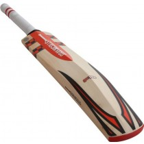 GM Mogul 505 English Willow Cricket Bat