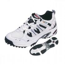 GM Original All Rounder Junior Cricket Shoes