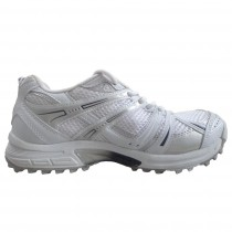 Gm All Rounder Cricket Shoes