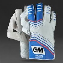 GM Original Limited Edition Wicket Keeping Gloves