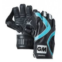GM Original Wicket Keeping Gloves