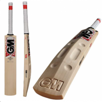 GM Sigma Excalibur English Willow Cricket Bat