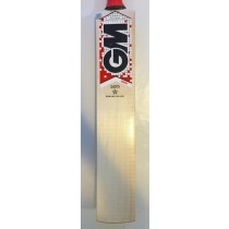 Gm Sigma F2 303 English Willow Cricket Bat