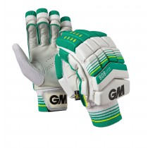 GM  808 L. E. Batting Gloves