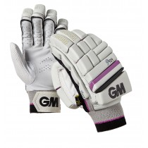 GM 909 Cricket Batting Gloves