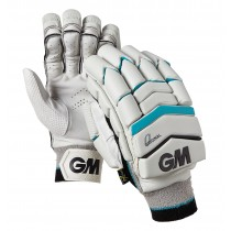GM Original D30 Batting Gloves