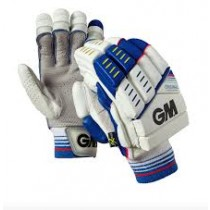 GM Original  L.E Batting Gloves