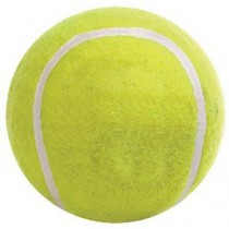GM Seam Line Tennis Ball