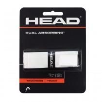 Head Dual Absorbing Tennis Grip