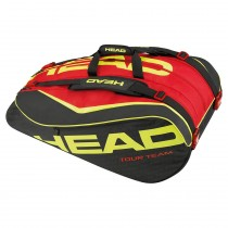 Head Extreme 12R Monster Combi Tennis Kit Bag