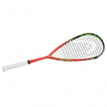Head Graphene XT Cyano 135 Squash Racket