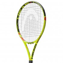 Head Graphene Xt Extreme Pro Tennis Racket
