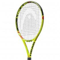 Head Graphene Xt Extreme Pro Tennis Racket
