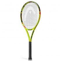 Head Graphene XT Extreme Rev Pro Tennis Racket