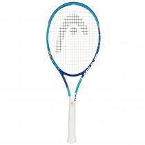 Head Graphene XT Instinct Rev Pro Tennis Racket