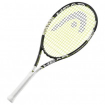 Head Graphene XT Speed Junior Tennis Racket