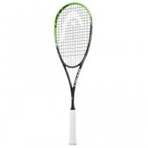 Head Graphene XT Xenon 120 Squash Racket
