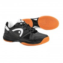 Head Grid 2.0 Squash Shoes