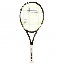 Head IG Suprme Tennis Racket