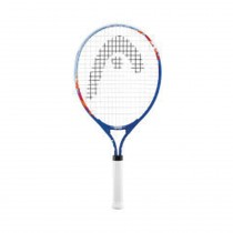 Head K 21 Junior Tennis Racket