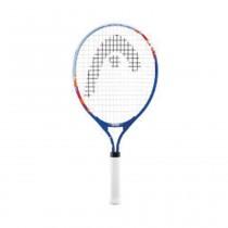 Head K 21 Junior Tennis Racket