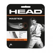Head Master 16L Tennis String Set