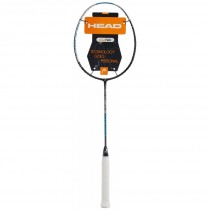 Head Nano Power 60 Badminton Racket