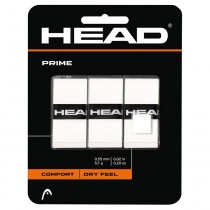Head Prime Tennis Grip