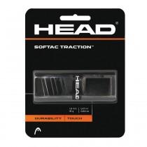 Head Softac Traction Tennis Grip