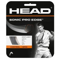 Head Sonic Pro Edge Tennis String