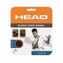 Head Evolution Pro Squash String 16 L